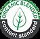 Logo_OCS