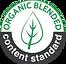 Logo_OCS.png