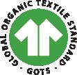 Logo_GOTS.png