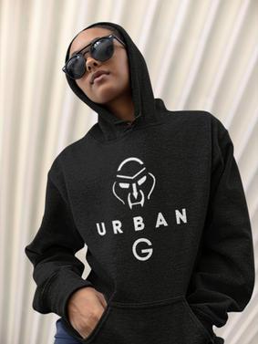 urban g hoodie.jpg