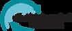 Global Recycled Standard Logo_