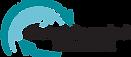 Logo_GlobalRecycledStandard.png