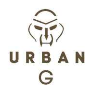 urbang packaging (3).png
