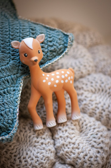 616341 Fanfan the fawn_Sophie la girafe - lifestyle visual 7.jpg