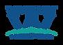 Wavecrest -_logo touristpark trans.png