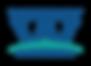 Wavecrest -_logo barbistro trans.png