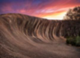 wave-rock.jpg