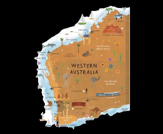 map-of-western-australia-removebg-previe