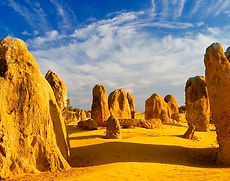 Lancelin-Pinnacles.jpg