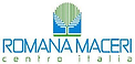logo_Romana_Maceri_profilato.png