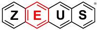 Logo Zeus ohne Schrift.png