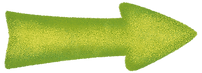 freccia verde.png