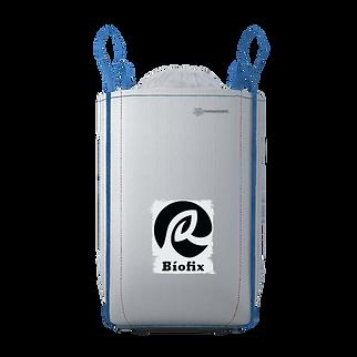 biofix.png