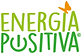 logo-energia-positiva.png