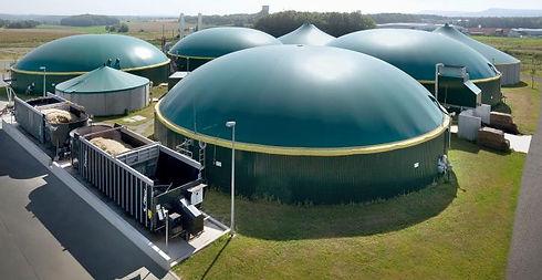 Impianto biogas.jpg