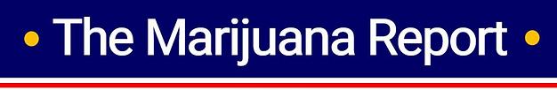 marijuana report.png