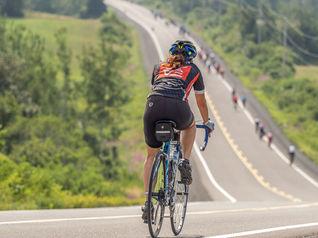 Grand-Tour Desjardins 2018