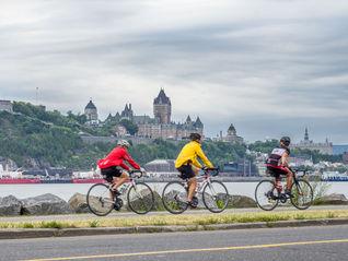 Grand-Tour Desjardins 2017