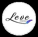 LevePress.png