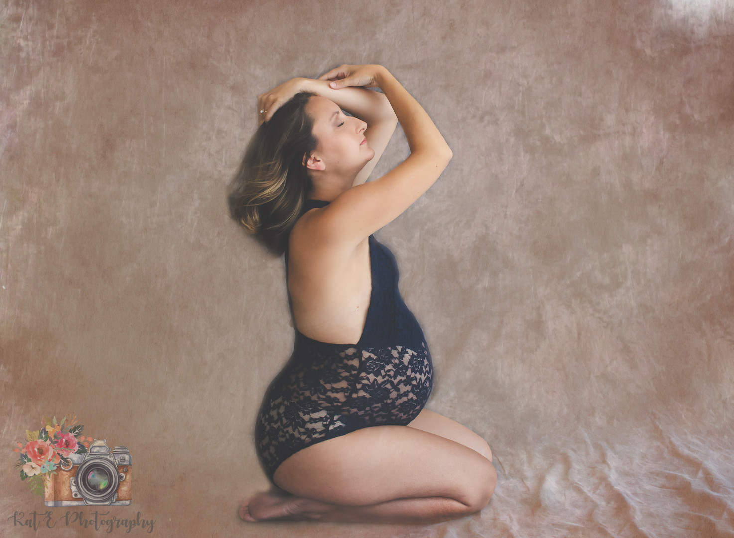 In studio maternity cypress, tx