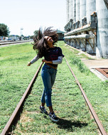 Senior Photography Houston, tx