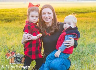 IMG_8827.jpgCypress family photography