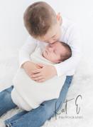 newborn mini