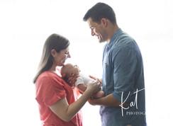Reid Newborn-48.jpg