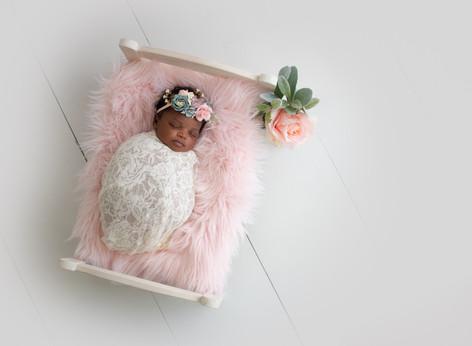 IMG_4616-Edit.jpgCypress newborn photographer