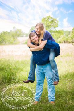 Justin & Amanda Engagement68.jpg