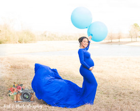 Cypress Maternity Photographer