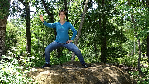 pic for website Susan Tai Chi.JPG