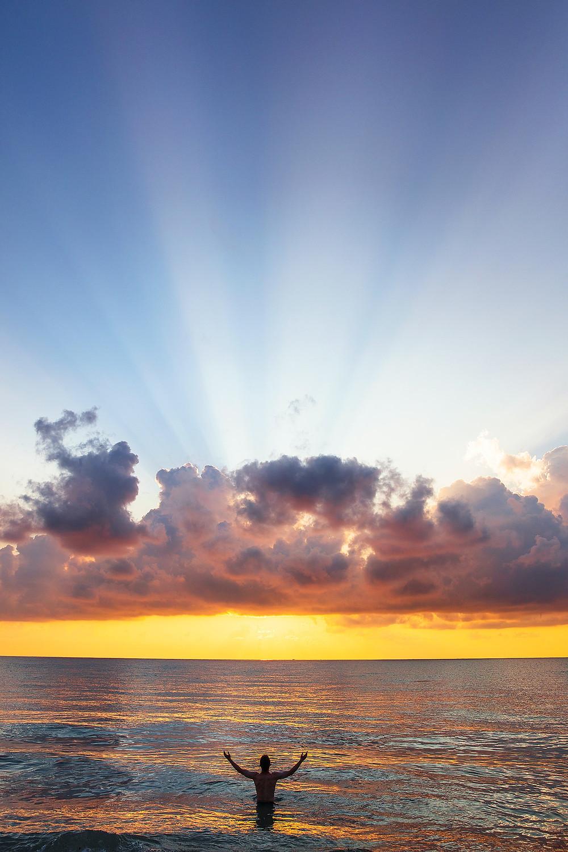 Trinity Tai Chi Prayer Life.  Mark 11:24 Dr. Joe Dispenza formula.  Meditate and give gratitude as if you have already received them.  Joe Dispenza's formula for creating a new life.  Be divine.  Becoming supernatural.
