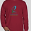 Thumbnail: Energy Flows Long Sleeve T-Shirt 100% Cotton