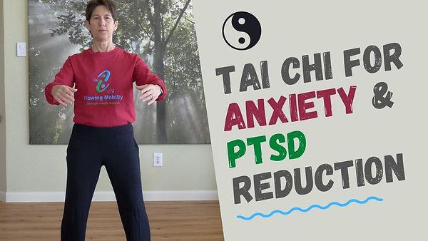 PTSD TC thumbnail.jpg