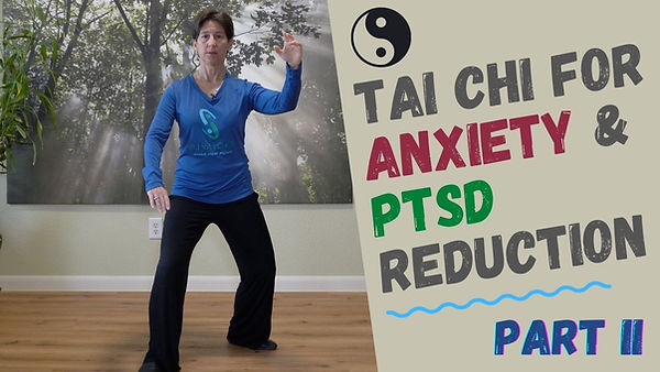 PTSD TC thumbnail Part II.jpg