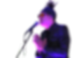 Hermin_3-removebg-preview.png