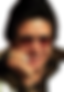 HECTOR LAVOE.png