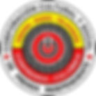 corprensa logo.jpg