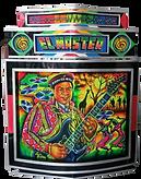 EL MASTER.png