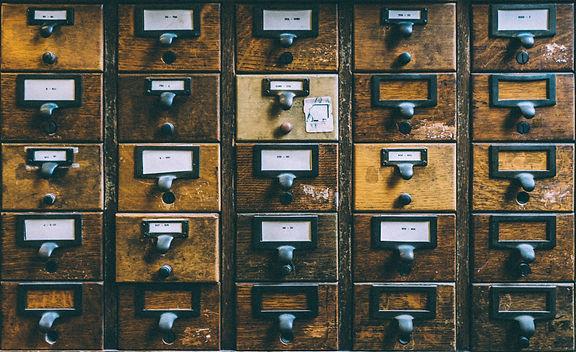 boxes-1834406.jpg