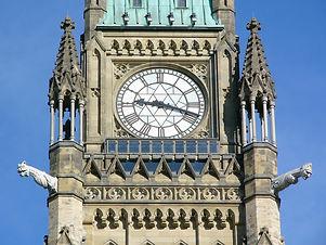 parliament-hill-1947762_1280.jpg