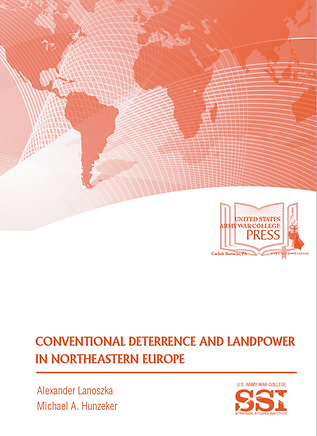 conventional_deterrence_and_landpower_in