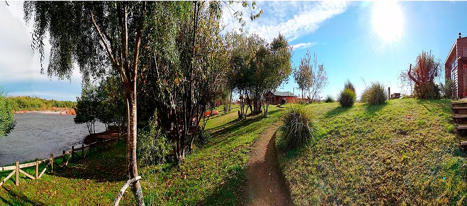 casa-del-río.png