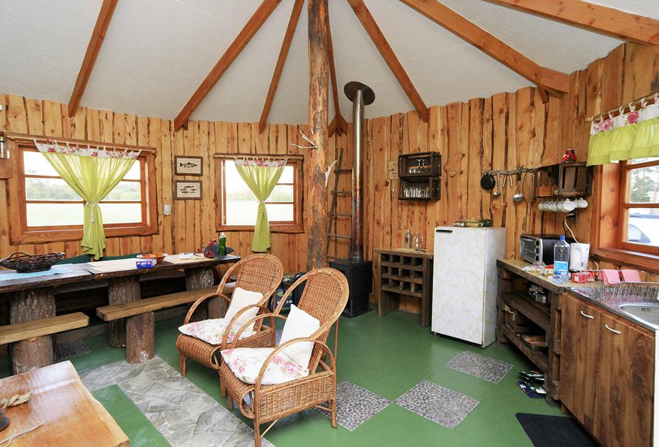 Interior-cabaña-azul.png