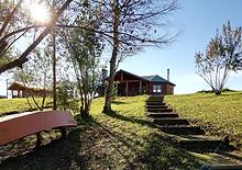 Cabaña-Azul.png