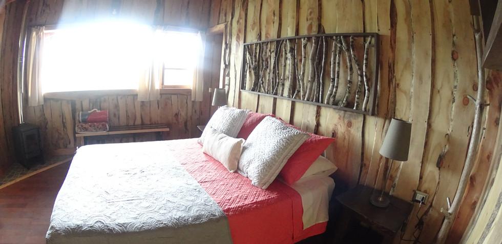 dormitorio 3.jpg