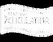 peliculalatina blanco.png