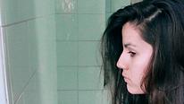 Videocreación Lovely Boredom. Andrea Jaurrieta. Directora de cine española. Realizadora navarra en Madrid. Real Academia de España en Roma