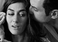 Cortometraje A pleno sol. Andrea Jaurrieta. Directora de cine española. Realiazdora navarra en Madrid